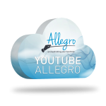 YOUTUBE WOLK WEBSITE