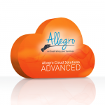 Allegro-Cloud-Advanced