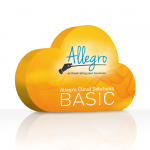 Allegro-Cloud-Basic
