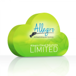 Allegro-Cloud-Limited