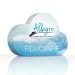 Allegro-layout_Fiduciare