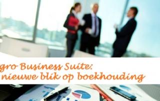 BusinessSuite