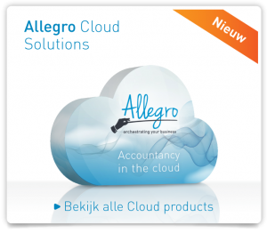 allegro-cloud-solutions-header-nl
